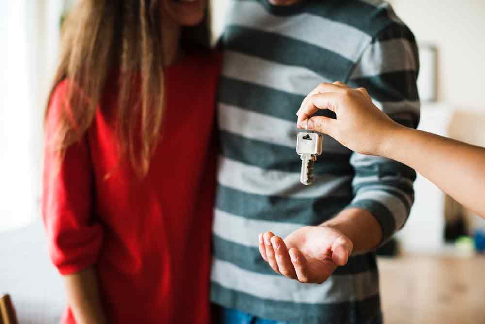 Comment et pourquoi changer son assurance emprunteur ?
