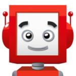 Chatbot API